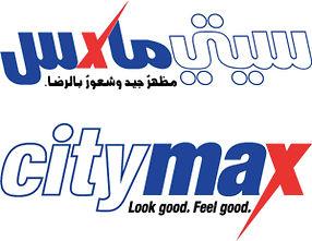 city-max-logo-D825F3E4A2-seeklogo.com.jp