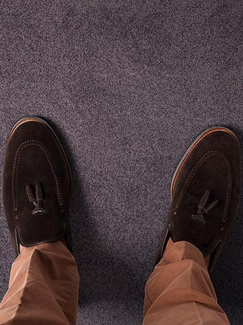 floors_500x500_Carpet_Elefant.jpg