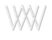 ที่พักสัตหีบ วรรณีพาโชครีสอร์ท Logo