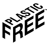 Plastic-free-logo-launched-for-food-and-drink-packaging.png
