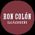 ROCO_Colour.png