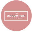 Uncommon logo hover.png