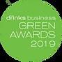 db-green-awards-2019.png