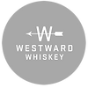 Westward logo1.png