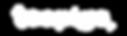 teapigs_logo_black_4c_CMYK_2016-white.pn