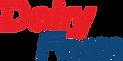 Dairy_Farm-logo-BCF6005A18-seeklogo.com.