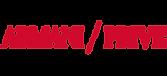 Armani Prive Logo