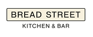 Bread Street Kitchen and Bar Logo