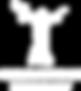 Glendalough_Logo_white.png