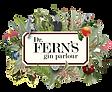 Dr.Fern's Logo