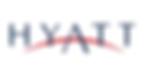 Hyatt Hotel Logo
