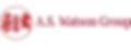 AS Watson Group Logo