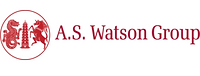 AS Watson Group Logo