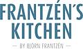 Frantzen's Kitchen Logo