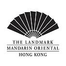 Landmark Mandarin Oriental Logo