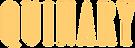 Quinary Logo