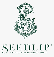 163-1631744_seedlip-reviews-seedlip-gin-logo-png-transparent-png.png