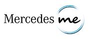 mercedes-me-logo.png