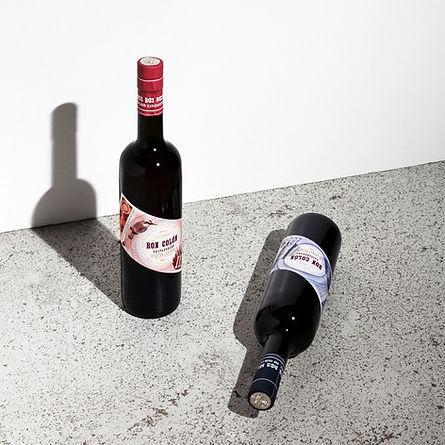 ROCO_Bottles7.jpg