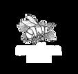 calvados logo white2.png