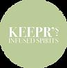 Keepr's logo hover2.png