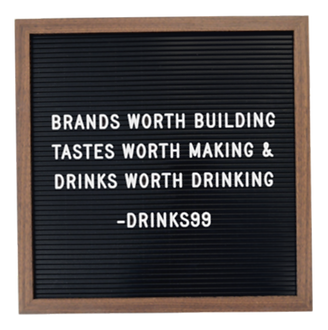 drinks99-letterboard-3.png