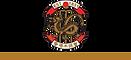 HKCC Hong Kong Cricket Club Logo