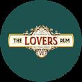 LoversRum_Colour.png