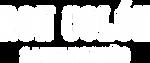 ROCO_Logo_WHT.png