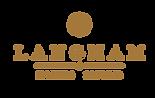 Langham Hotels Logo