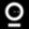 Winstons Coffee Logo