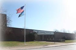 Parsons-Guthridge-Elementary