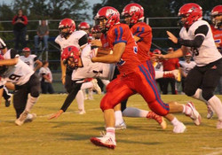 caney-valley-high-school-football-2