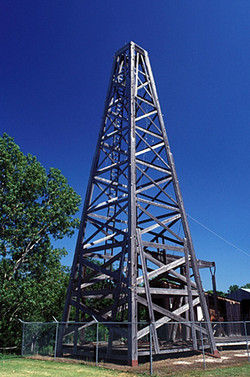 neodesha-normon-number-1-oil-well