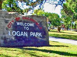 logan-park-cherryvale-kansas