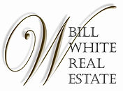 bill-white-real-estate-logo.jpg