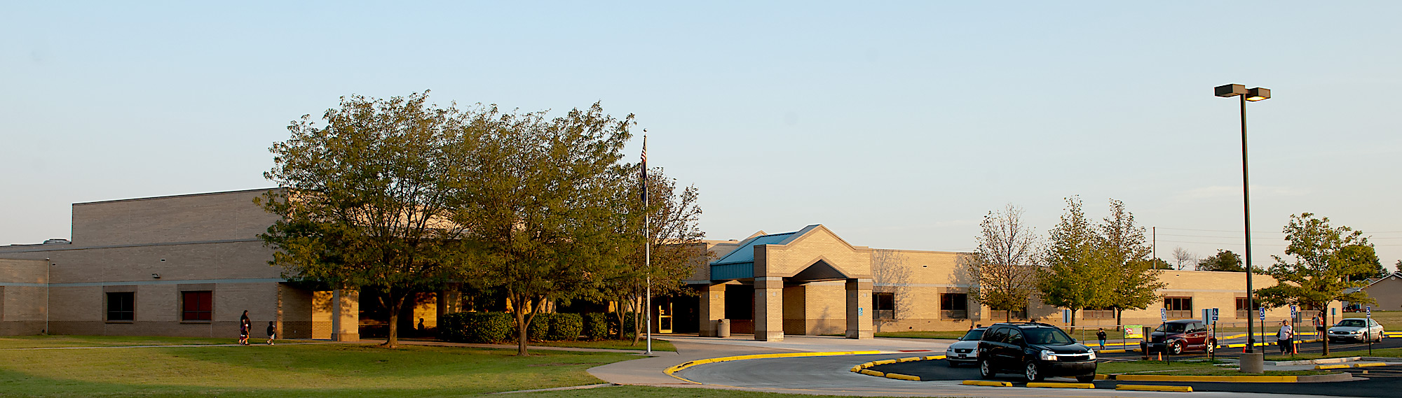 eisenhower-elementary-school-independence-kansas