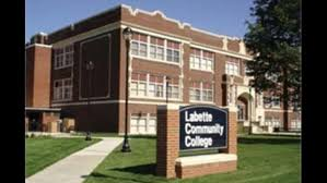 labette-community-college