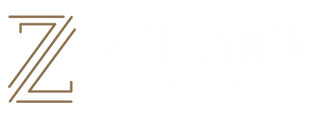 Zellmer_WhiteWords_Horizontal_Logo.png