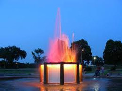 logan-fountain-riverside-park