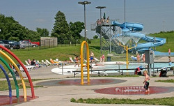Aquatic-Center-Coffeyvile-kansas-Coffeyville-real-estate