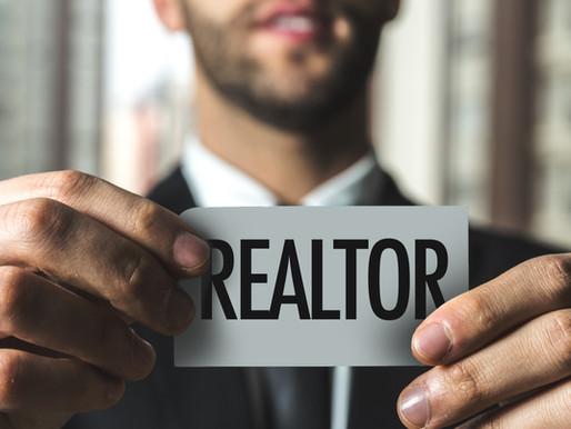 Why use a REALTOR®
