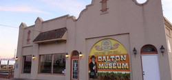 dalton-defenders-museum-coffeyville-kansas