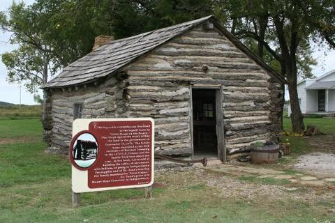little-house-on-the-prairie_independence-kansas