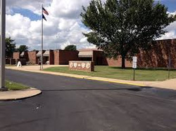 neodesha-north-lawn-elementary