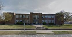Lincoln-central-elementary-cherryvale-kansas
