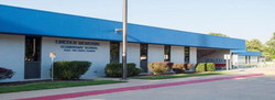 Lincoln Memorial Elementary-caney-kansas