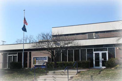 parsons-Lincoln-Elementary