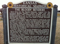 bloody-benders-cherryvale-kansas