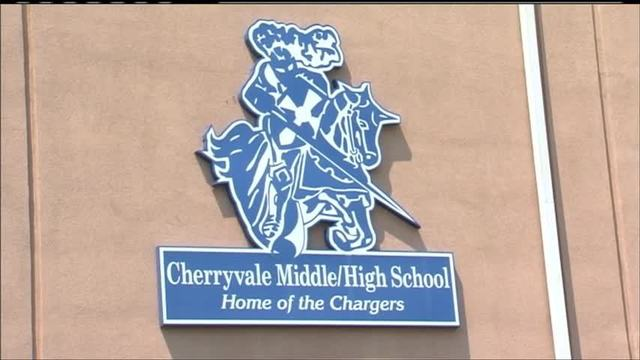 cherryvale-middle-high-school-cherryvale-kansas-2